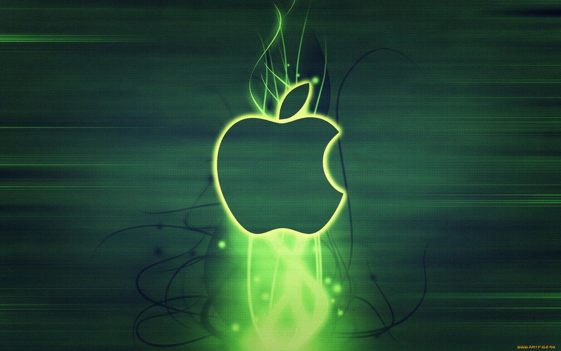 дереву, цветовая картинки на аву компьютеру таким как это